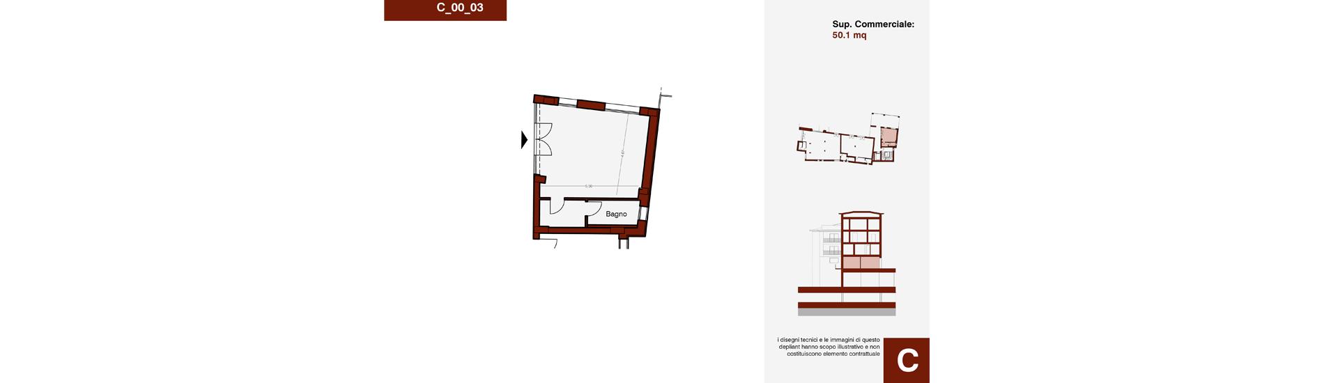 Edificio C, C_00_03, immagine completa