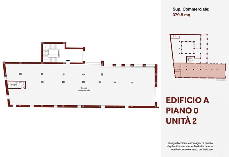 Edificio A, A_00_02, immagine completa