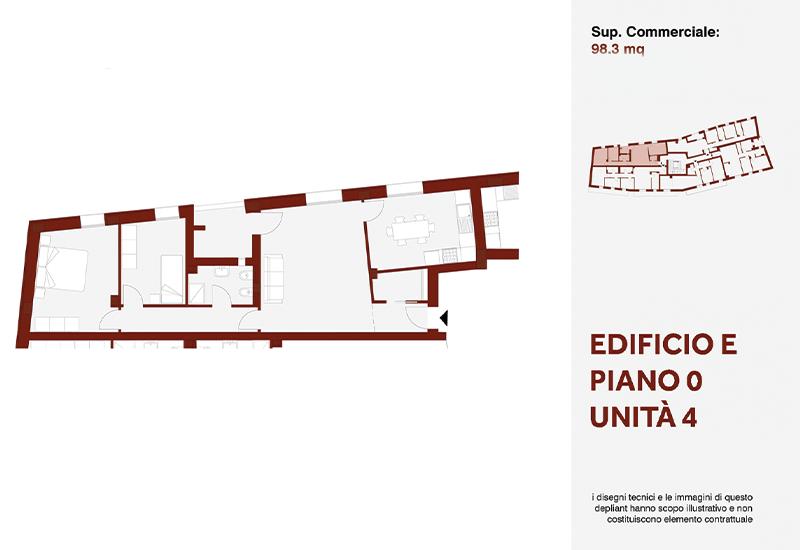 Edificio E, E_00_04, immagine completa