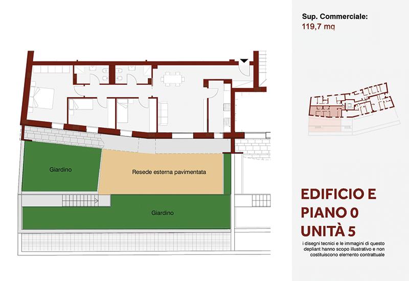 Edificio E, E_00_05, immagine completa