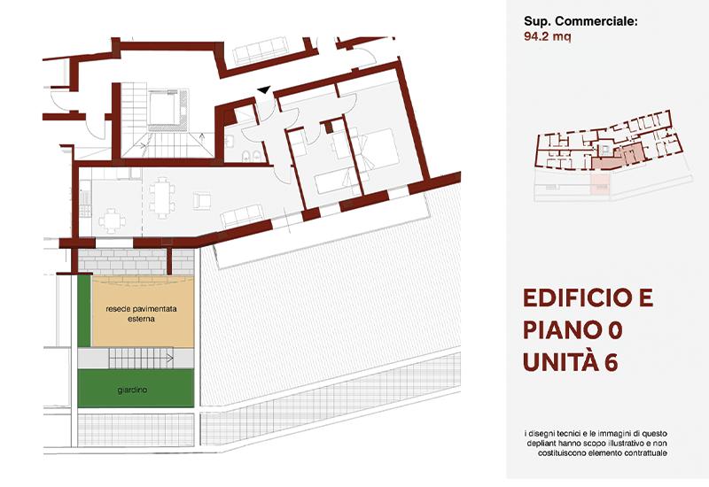 Edificio E, E_00_06, immagine completa