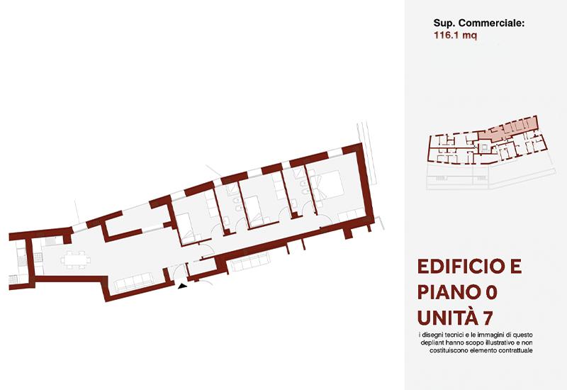 Edificio E, E_00_07, immagine completa