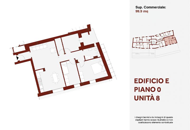 Edificio E, E_00_08, immagine completa