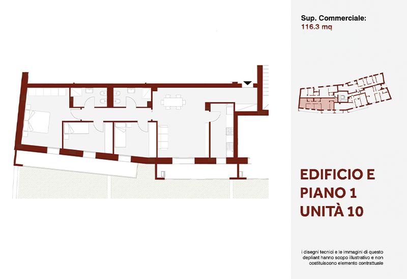 Edificio E, E_01_10, immagine completa