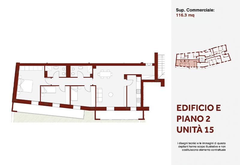 Edificio E, E_02_15, immagine completa
