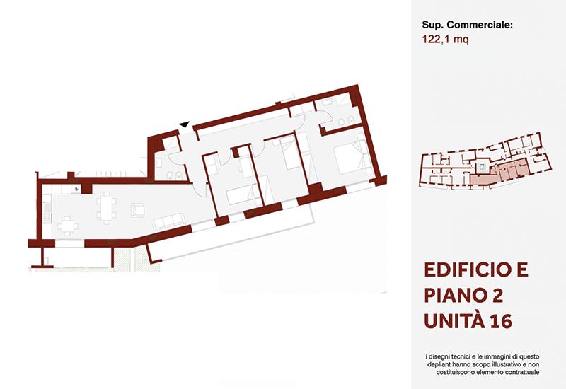 Edificio E, E_02_16, immagine completa