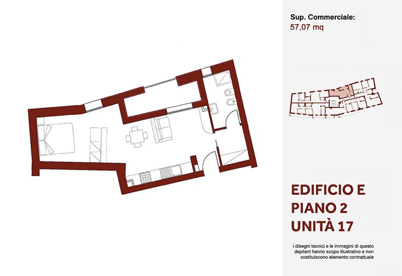 Edificio E, E_02_17, immagine completa