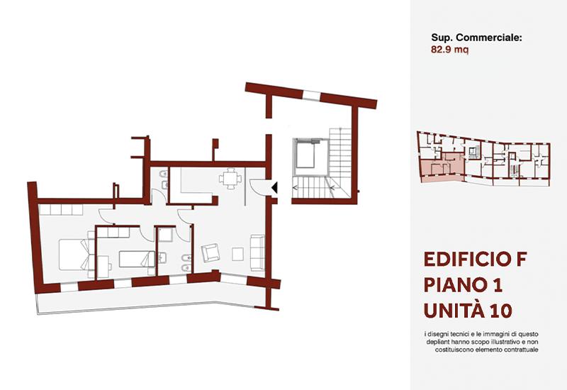 Edificio F, F_01_10, immagine completa