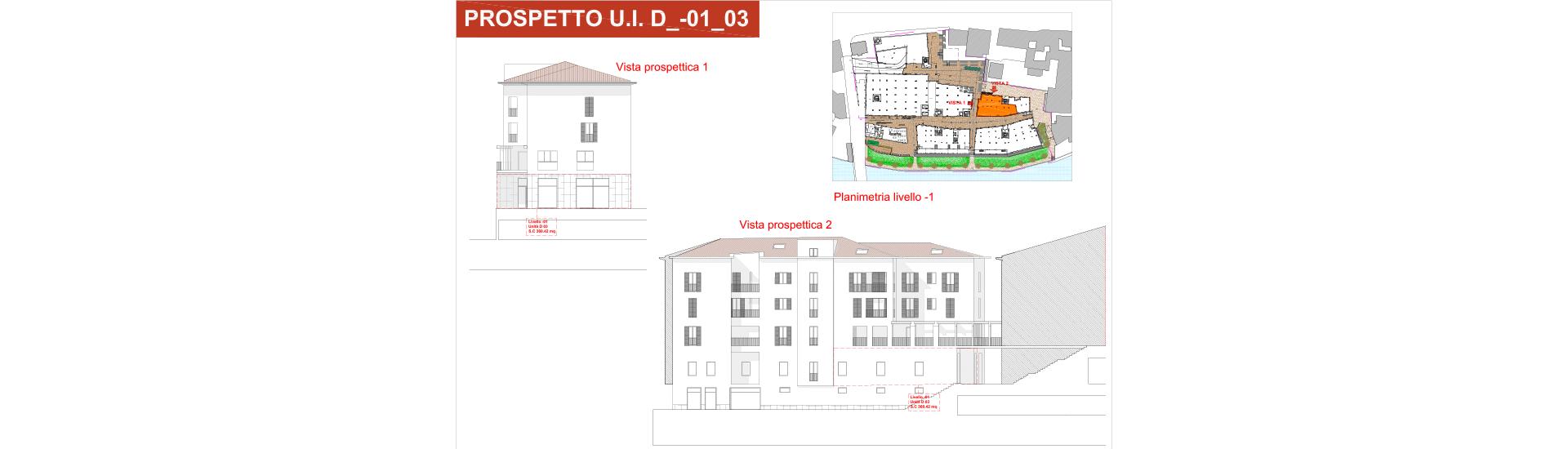 Edificio D, D_-01_03, immagine completa