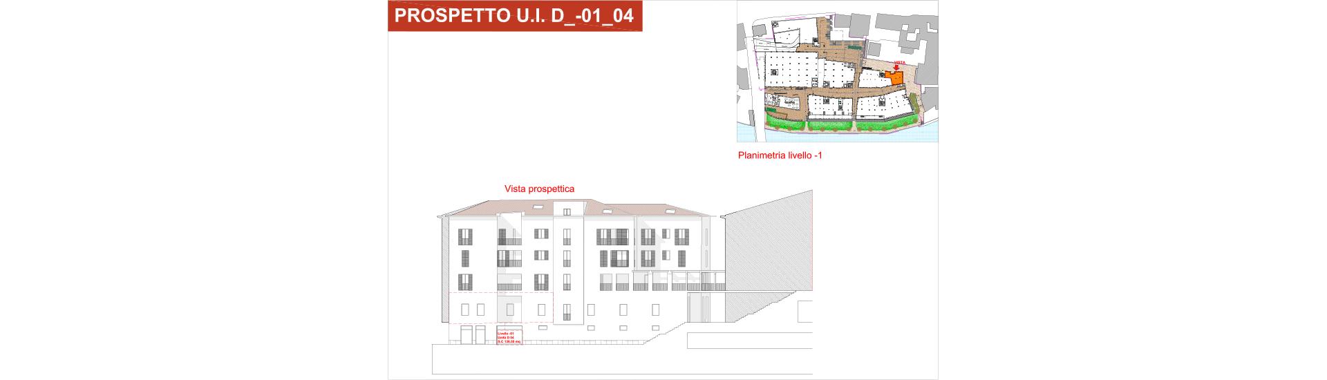 Edificio D, D_-01_04, immagine completa