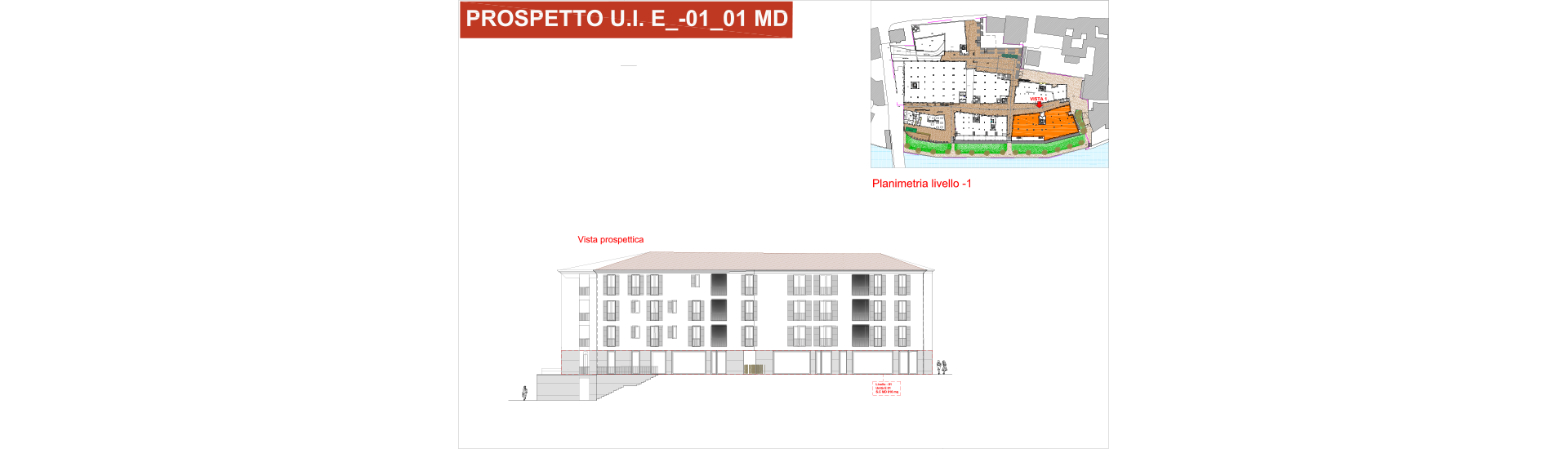 Edificio E, E_-01_01, immagine completa