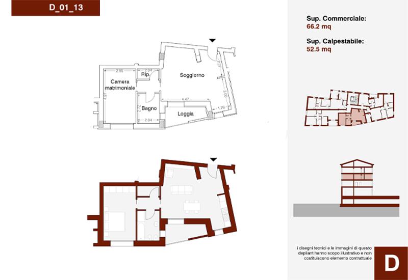 Edificio D, D_01_13, immagine completa
