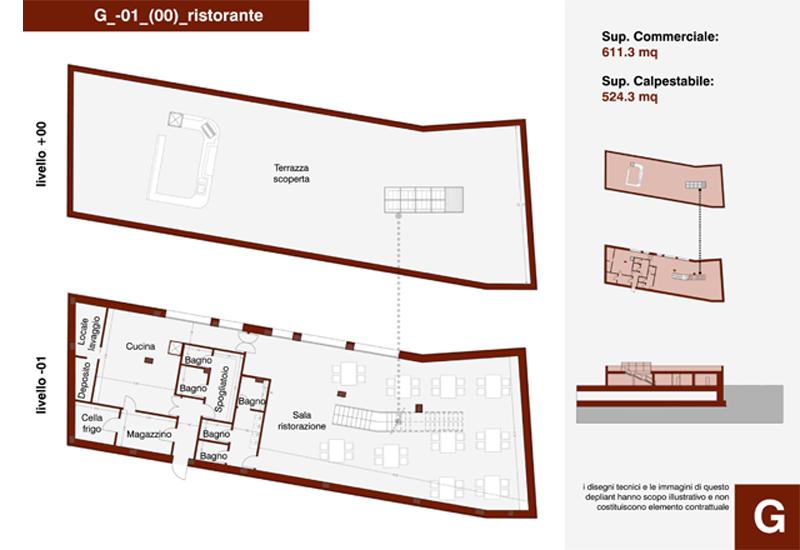 Edificio G, G_-01_(00), immagine completa